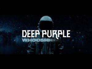 Deep Purple Album Review