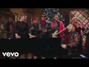 John legend  – All about the musician