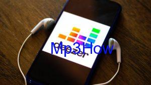 Music Streaming Services Compared 2021