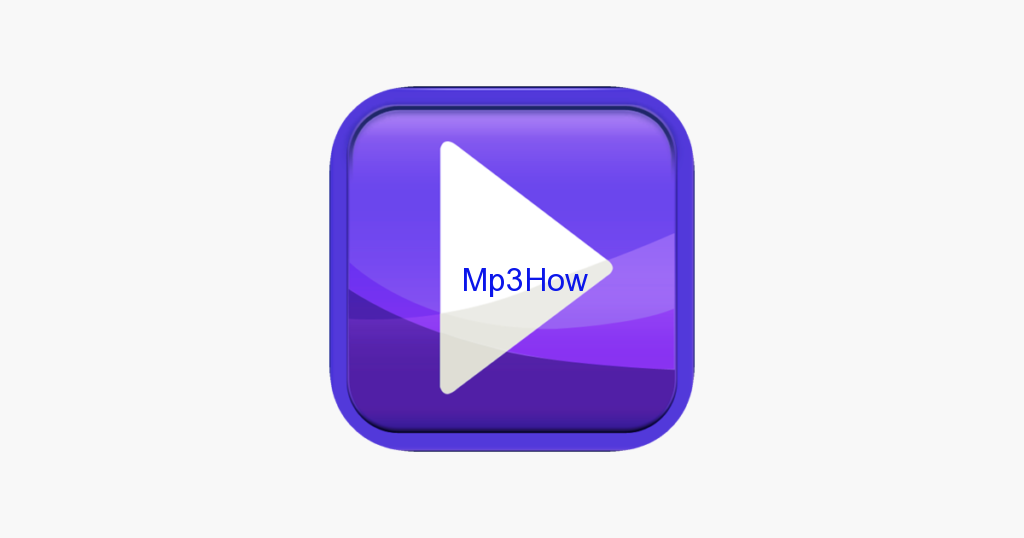 How to Download Music to iphone From Computer