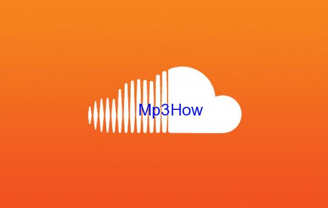 How to Legally Download Songs From SoundCloud