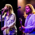 """30 most 1 of """"Shake Your Money Maker"""" by the Black Crowes"""