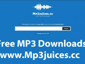 Mp3Juice cc Free Music Download