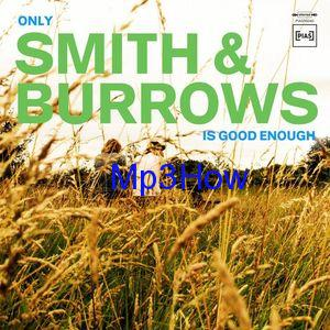 Tom Smith and Andy Burrows together again, the sun but not too much