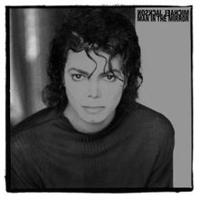 Michael Jackson-Man in the Mirror Download