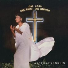 Aretha Franklin-Walk in the Light Download