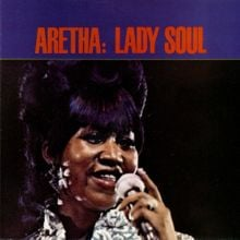 Aretha Franklin-Chain Of Fools Download